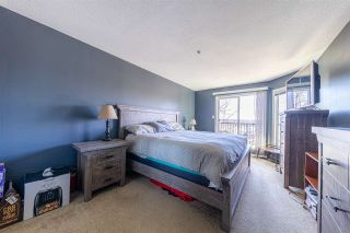 "Photo 16: 406 11595 FRASER Street in Maple Ridge: East Central Condo for sale in ""Brickwood Place"" : MLS®# R2561202"