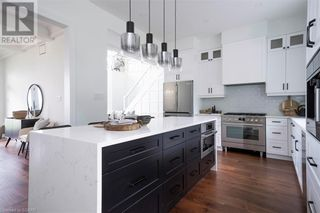 Photo 18: 55 ST LAWRENCE Street in Collingwood: House for sale : MLS®# 40125555