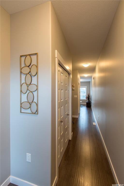 Main Photo: 23 510 Kloppenburg Crescent in Saskatoon: Evergreen Residential for sale : MLS®# SK870514