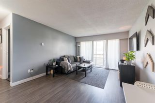 """Photo 5: 209 2211 CLEARBROOK Road in Abbotsford: Abbotsford West Condo for sale in """"Glenwood Manor"""" : MLS®# R2594385"""