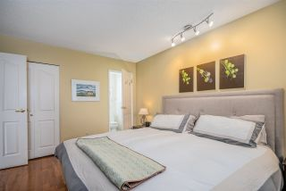 Photo 19: 7891 WELSLEY DRIVE in Burnaby: Burnaby Lake House for sale (Burnaby South)  : MLS®# R2509327
