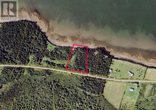 Photo 11: lot 10-1 Route 955 in Murray Corner: Vacant Land for sale : MLS®# M135241