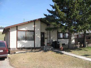 Photo 1: 714 OLYMPIA Drive SE in CALGARY: Lynnwood_Riverglen Residential Detached Single Family for sale (Calgary)  : MLS®# C3615072