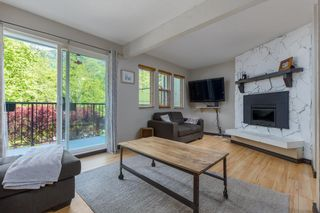 """Photo 9: 4 10000 VALLEY Drive in Squamish: Valleycliffe Townhouse for sale in """"VALLEYVIEW PLACE"""" : MLS®# R2590595"""