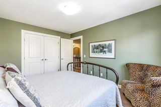 Photo 33: 117 PANATELLA Green NW in Calgary: Panorama Hills Detached for sale : MLS®# A1080965