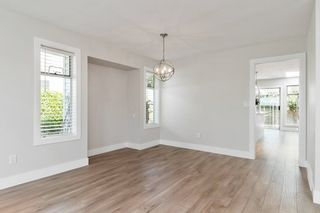 """Photo 11: 1251 NUGGET Street in Port Coquitlam: Citadel PQ House for sale in """"CITADEL"""" : MLS®# R2486721"""