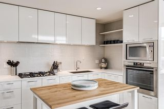 Photo 17: 1008 901 10 Avenue SW: Calgary Apartment for sale : MLS®# A1152910