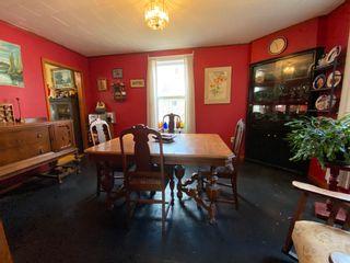 Photo 7: 414 Lorne Street in New Glasgow: 106-New Glasgow, Stellarton Residential for sale (Northern Region)  : MLS®# 202109113
