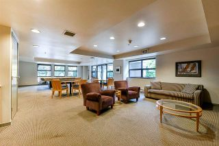 "Photo 38: 1403 1003 PACIFIC Street in Vancouver: West End VW Condo for sale in ""SEASTAR"" (Vancouver West)  : MLS®# R2566718"