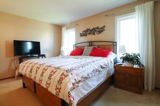 Photo 14: 26 Whittington Road in Winnipeg: Harbour View South Residential for sale (3J)  : MLS®# 202117232