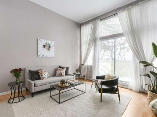 Photo 11: 4 3586 RAINIER PLACE in Vancouver: Champlain Heights Townhouse for sale (Vancouver East)  : MLS®# R2150720