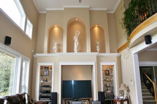 "Photo 9: 11307 163 Street in Surrey: Fraser Heights House for sale in ""Fraser Ridge"" (North Surrey)  : MLS®# R2159817"
