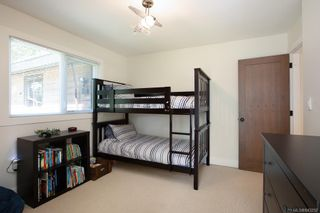 Photo 22: 9310 Glenelg Ave in North Saanich: NS Ardmore House for sale : MLS®# 843252