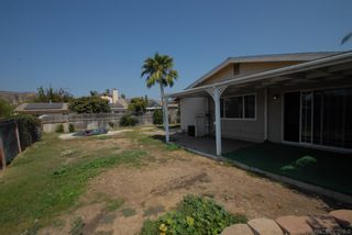 Photo 10: SANTEE House for sale : 3 bedrooms : 9440 Dempster Dr
