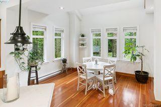 Photo 12: 3220 Eagles Lake Rd in VICTORIA: Hi Eastern Highlands House for sale (Highlands)  : MLS®# 812574