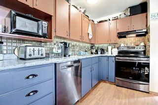 Photo 13: 4719 26 Avenue SW in Calgary: Glenbrook Detached for sale : MLS®# A1145926