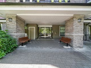 Photo 19: 314 7088 MONT ROYAL SQUARE in Vancouver: Champlain Heights Condo for sale (Vancouver East)  : MLS®# R2594877