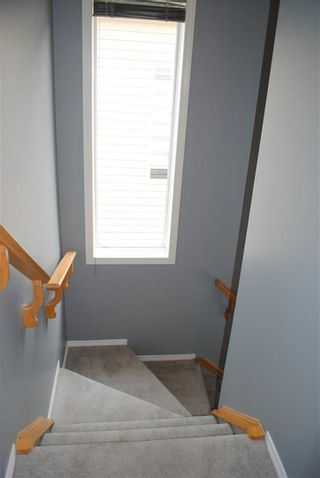Photo 13: 75 COVILLE Circle NE in Calgary: Coventry Hills Detached for sale : MLS®# C4202222