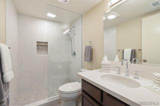 Photo 8: UNIVERSITY CITY House for sale : 3 bedrooms : 4028 Caminito Suero in San Diego