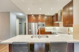 """Photo 6: 905 1415 PARKWAY Boulevard in Coquitlam: Westwood Plateau Condo for sale in """"CASCADE"""" : MLS®# R2478359"""