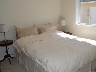 Photo 23: 3866 Whittlestone Ave in PORT ALBERNI: PA Port Alberni House for sale (Port Alberni)  : MLS®# 836561
