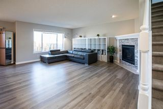 Photo 7: 164 Royal Oak Heights NW in Calgary: Royal Oak Detached for sale : MLS®# A1100377