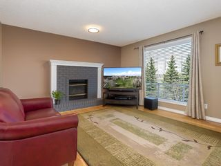 Photo 4: 10131 Hidden Valley Drive NW in Calgary: Hidden Valley Detached for sale : MLS®# A1107779