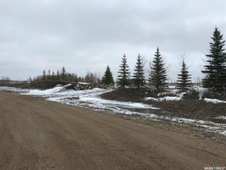 Photo 14: Norlin Acreage in Corman Park: Lot/Land for sale (Corman Park Rm No. 344)  : MLS®# SK846976