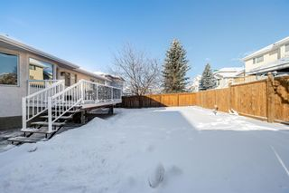 Photo 45: 92 Arbour Glen Close NW in Calgary: Arbour Lake Detached for sale : MLS®# A1066556
