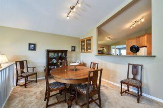 """Photo 5: 310 999 BERKLEY Road in North Vancouver: Blueridge NV Condo for sale in """"Berkley Terraces"""" : MLS®# R2092668"""