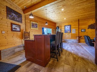 Photo 34: 2345 Tofino-Ucluelet Hwy in : PA Ucluelet House for sale (Port Alberni)  : MLS®# 869723