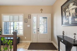 Photo 7: 68 Enchanted Way: St. Albert House for sale : MLS®# E4248696