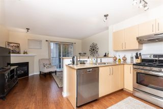 """Photo 11: 9207 CAMERON Street in Burnaby: Sullivan Heights Townhouse for sale in """"STONEBROOK"""" (Burnaby North)  : MLS®# R2414301"""