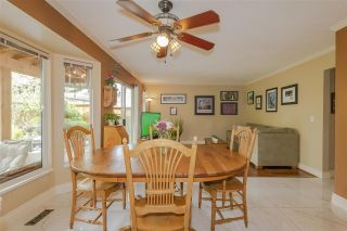 Photo 11: 311 LIVERPOOL Street in New Westminster: Queens Park House for sale : MLS®# R2504780
