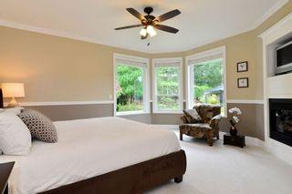 "Photo 11: 13920 21A Avenue in Surrey: Elgin Chantrell House for sale in ""Elgin Chantrell"" (South Surrey White Rock)  : MLS®# R2096968"