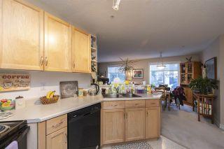 Photo 20: 208 10208 120 Street in Edmonton: Zone 12 Condo for sale : MLS®# E4254833