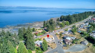 Photo 17: 3584 S Island Hwy in : CR Willow Point House for sale (Campbell River)  : MLS®# 883739