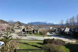 """Photo 21: 17468 103A Avenue in Surrey: Fraser Heights House for sale in """"Fraser Heights"""" (North Surrey)  : MLS®# R2557155"""