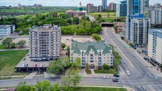 Photo 1: 104 9640 105 Street in Edmonton: Zone 12 Condo for sale : MLS®# E4248401
