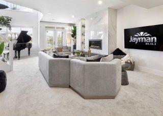 Photo 27: 170 EDGEWATER Circle: Leduc House for sale : MLS®# E4224010