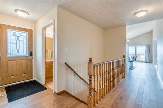 Photo 24: 455033A Rge Rd 235: Rural Wetaskiwin County House for sale : MLS®# E4240148