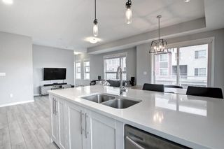 Photo 13: 210 370 Harvest Hills Common NE in Calgary: Harvest Hills Apartment for sale : MLS®# A1150315
