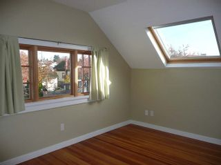 Photo 12: 1564 West 66th Avenue in Vancouver: Home for sale