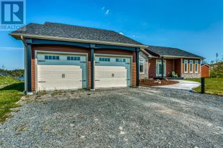Photo 4: 147 Amber Drive in Whitbourne: House for sale : MLS®# 1232022