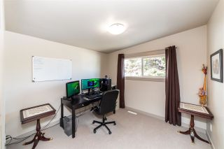 Photo 18: 11416 134 Avenue in Edmonton: Zone 01 House for sale : MLS®# E4252997