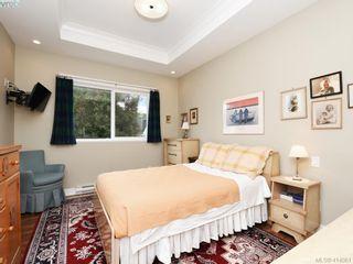 Photo 12: 2982 Harlequin Pl in VICTORIA: La Goldstream House for sale (Langford)  : MLS®# 821181