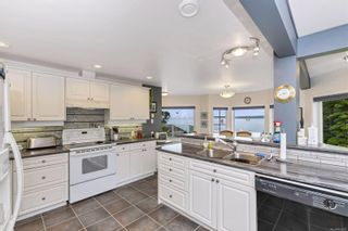 Photo 20: 3191 Malcolm Rd in : Du Chemainus House for sale (Duncan)  : MLS®# 856291