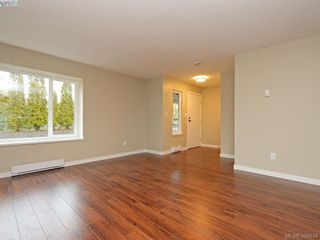 Photo 1: 4272 Quadra St in VICTORIA: SE High Quadra House for sale (Saanich East)  : MLS®# 781390