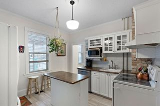 Photo 17: 631 12 Avenue NE in Calgary: Renfrew Detached for sale : MLS®# A1086823