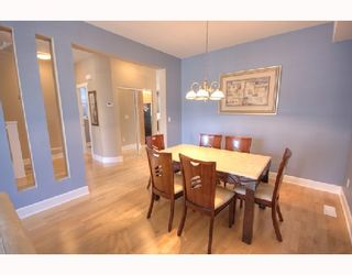 Photo 3: 4335 BAYVIEW Street in Richmond: Steveston South House for sale : MLS®# V741293
